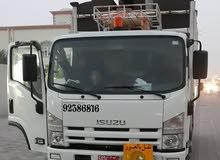 خدمة نقل الأثاث المنزلي وفك وتركيب غرف النوم