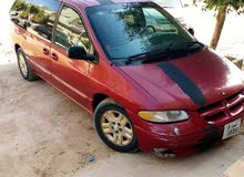 2002 Dodge Other for sale