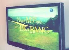 تلفزيون شاشة LCD كبيرة للبيع 43 انش