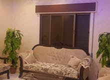 First Floor  apartment for sale with 3 Bedrooms rooms - Amman city Umm Nowarah