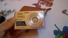camera sony numérique (image -video)