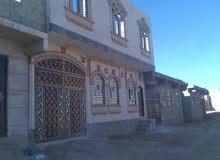 بيت للبيع متعة مسلح هردي 24قاعدة شارع 14شقتين السعر45