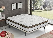 Buy New Mattresses - Pillows with high-end specs