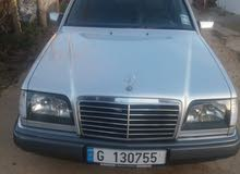 مرسيدس 280 خارقه 1994