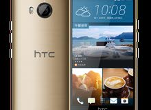 Used HTC  mobile device
