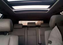 BMWبي ام 2006 X5 فل الفل بانوراما -اقساط او كاش