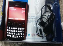 Used Nokia  mobile for sale