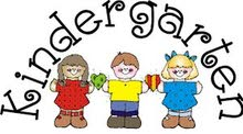 Pre K 1&2 Teacher required in a KG (Females Only)
