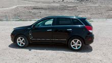 GMC Terrain 2009 For Sale