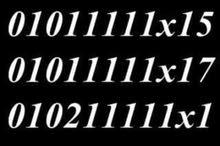 أروع 3 ارقام فودافون مميزة