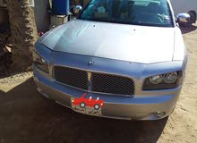 120,000 - 129,999 km Dodge Charger 2009 for sale