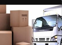 indian shipting service 55548746