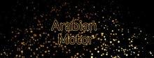 """""""Arabian motors""""لايجار السيارات الحديثه"""