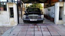 E 200 1974 for Sale