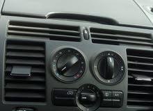 Diesel Fuel/Power   Mercedes Benz E250 Coupe 2013