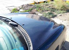 Mercedes Benz CLK car is available for sale, the car is in Used condition