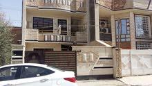 Villa in Baghdad Ameria for sale