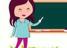 معلمه على استعداد لإعطاء دروس خصوصيه وتأسيس واعطاء دروس تقو على الحصة3والامتحان4