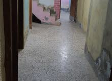 apartment for sale in Basra- Qibla