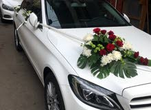 Rent a car and limousine service Cairo/ Egyp ==تأجير سيارات في القاهرة الكبرى