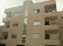 شقة 125م مع سطح 60م للبيع اول جبل الحديد من المالك مباشرة بسعر مغري جدا