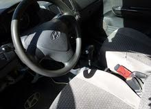 Hyundai Getz 2007 for sale in Baghdad
