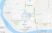 بحری جنوب سوق سعد قشره بی 3شوارع 4 بیت من شارع المعونه