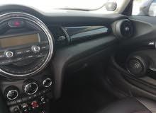 MINI Cooper Used in Dubai