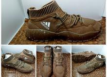 حذاء رجالي فيتنامي adiddas