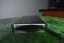 نوت فايف للبيع 230 وبي مجال بسيط جديد لوك اللة شاهد التليفون امريكي