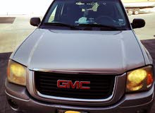 2005 GMC Envoy for sale