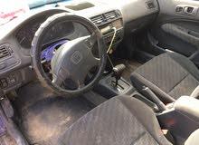 Honda Civic car for sale 2000 in Tripoli city
