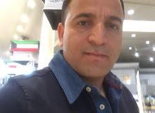 مدرس رياضيات خبرة بمنهج الكويت ( ابتدائي ومتوسط )