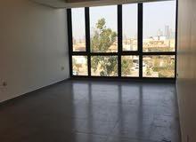 لإيجار شقة فاخرة جدا في الروضة قطعة (4)