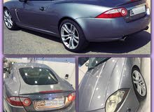 Jaguar XK car for sale  in Kuwait City city