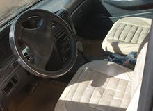For sale Kia Sephia car in Amman