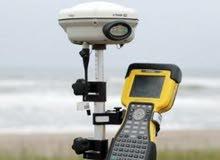 surveyor looking for job