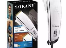 ماكينة حلاقة Sokany SK-741