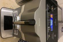 ماكينة قهوة سيمنز صناعه أوروبي