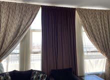 3.30 x 5 Meter Curtains for Sale