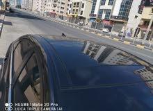 hyundai sonata 2013 very clean car lady driven