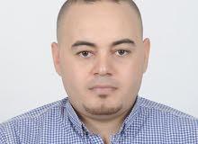 محاسب مصري ابحث عن عمل