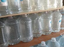 مياه 7 لتر # مياه جود #