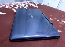 ASUS Transformer Book T100TA detachable 2 in 1 TouchScreen Laptop Windows 10