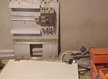 كهرباء منازل وصيانة وكنترول اتقان فى العمل وسرعة فى الانجاز