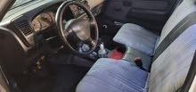 نيسان بيكاب فرونتيير 2001 للبيع