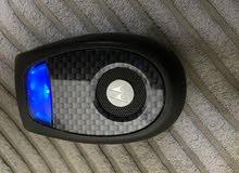 Motorella car speaker Bluetooth