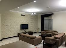 spacious fully furnished 4 bedroom apartment 4 rent