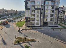 للبيع شقة 140م بجنة الشيخ زايد بالتقسيط على 7 سنوات