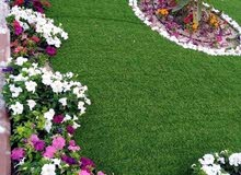 تنسيق الحدائق 69614671